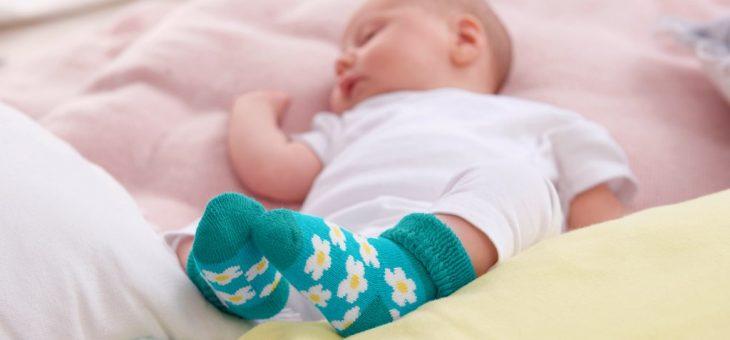 Сънната апнея при деца –  причина за синдрома дефицит на вниманието и хиперактивност и поведенчески нарушения